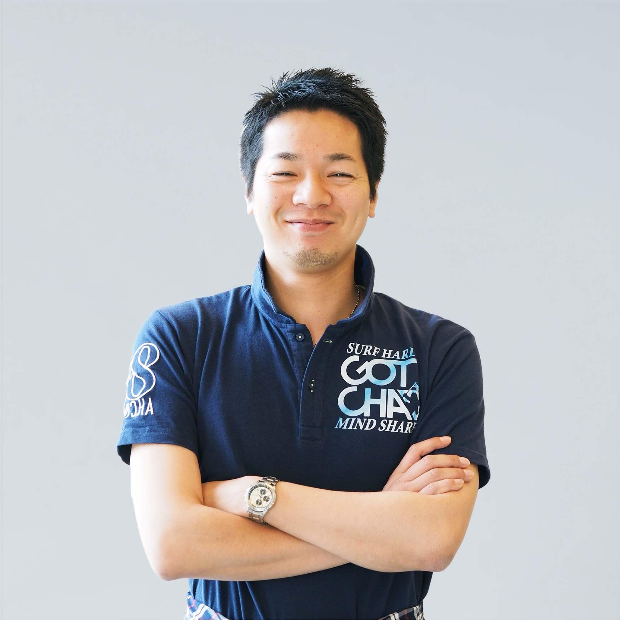 坂口 賢司